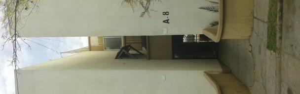 Duplex Barrio Champañat
