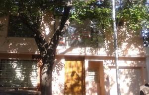 Casa Vivenda u Oficina metros Aristides
