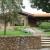 Casa Barrio Dalvian M: 2