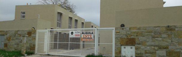 Duplex Urquiza casi Cochabamba