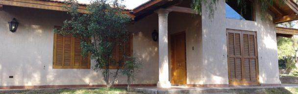 Casa Barrio Dalvian