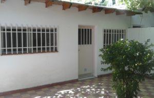 Casa Cercania Bandera los Andes
