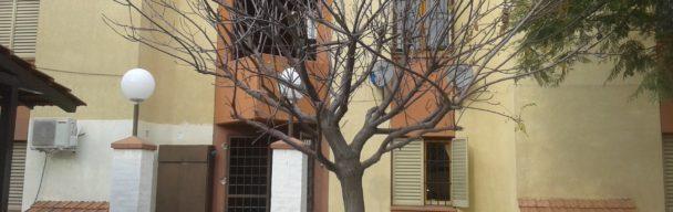 Departamento Barrio Sutiaga