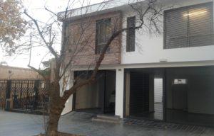 Duplex Sexta Seccion