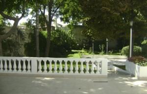 Casa Quinta Seccion
