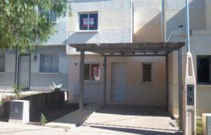 Duplex Villa Catalina