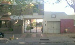 Departamento Quinta Seccion