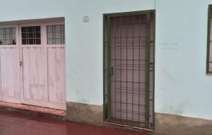Casa M.A.Saez casi Olascoaga