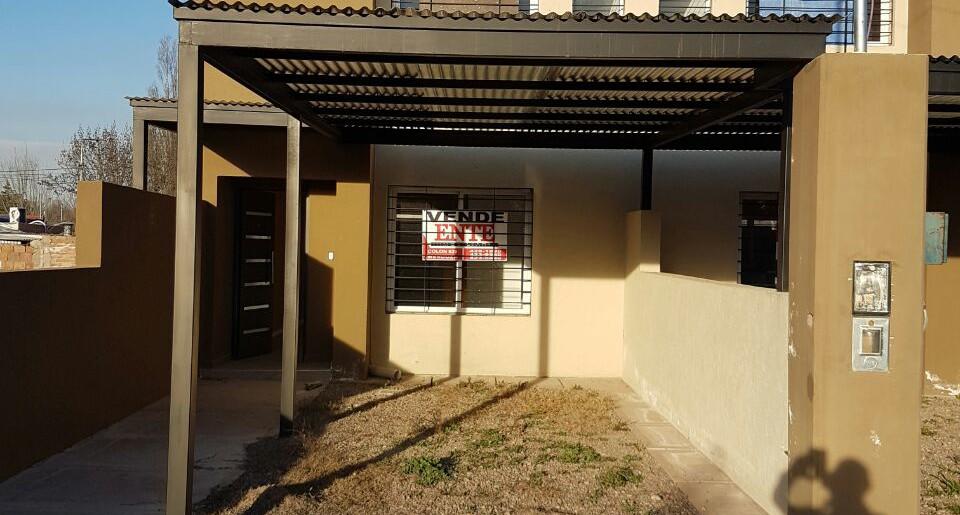 Duplex Cercania Centro Lujan