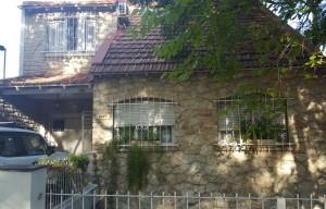 Casa sobre Boulogne Sur Mer