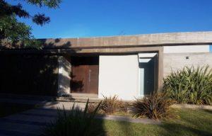 Casa Rincon de Araoz