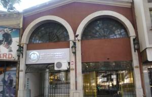 Local Centrico