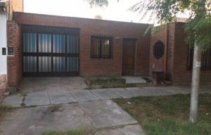 Casa Barrio Ujemvi
